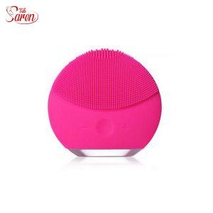 دستگاه پاک کننده صورت قابل شارژ T سونیک الکتریک فوراور FOREVER Electric T-sonic Facial Cleansing Device Care Cleaner