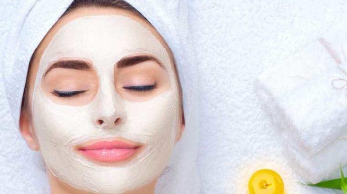 محصولات مراقبت از پوست 756968552
