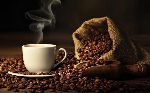 قهوه 469847984966984845848548